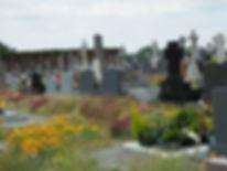 gestion_des_cimetières.jpg