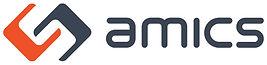 AMICS_Log_02_CMJN.jpg