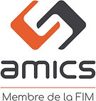 nouveau logo AMICS+_Log_01_800.jpg