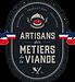 logo-artisans-des-metiers-de-la-viande-n