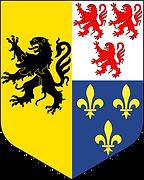 Gendarmerie_Nord_Hauts-de-France.png