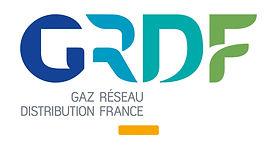 logo grdf 2020.jpg
