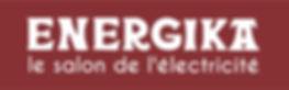 logo-energika-depose.jpg