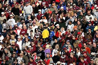 foule1 crowd-of-people-1488213_1920.jpg