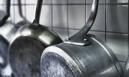 CUISINE COLLECTIVE pans-4154155_1920.jpg