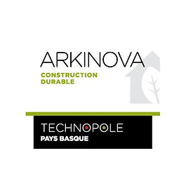 ARKINOVA_RVB72dpi (1).jpg