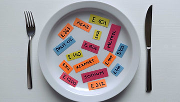 Les-additifs-alimentaires.jpg