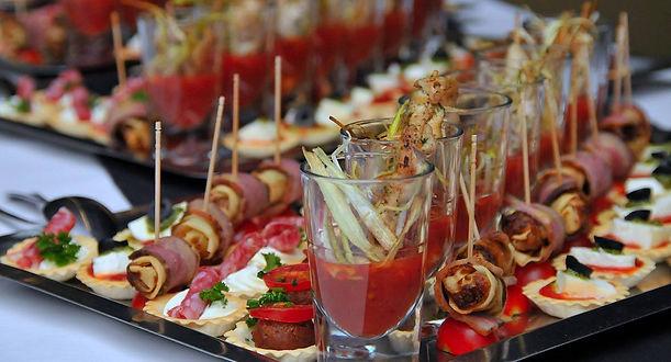 buffet basque.jpg