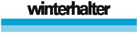 Logo Winterhalter HD.jpg