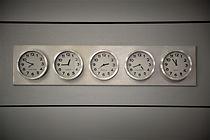 horaires time-4484398_1920.jpg