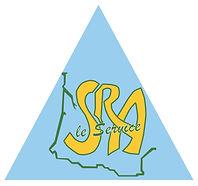 logo-SRA-HD.jpg