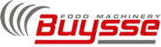 logo BUYSSE.png