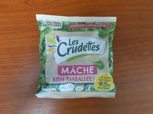 Sachet_papier_Les_Crudettes_2.jpg