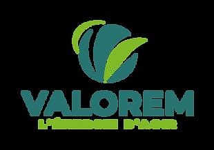 COMMUNI Logo VALOREM signature CMJN_v1.0