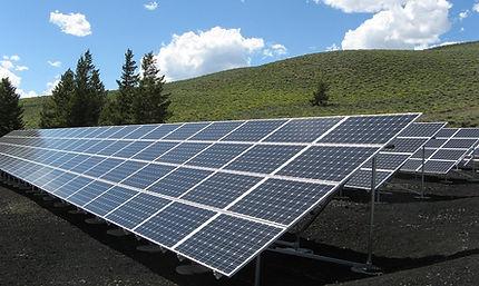 solar-panel-array-1591350_1280 solaire p