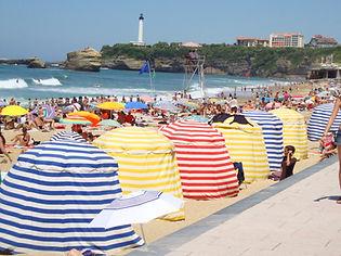 biarritz-725884 (2).jpg