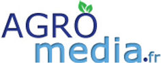 logo-agromedia_190x75HD.jpg