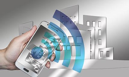 smart-home-3395996_1920_batiment_connect