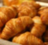 bread-1284438_1920 croissant.jpg