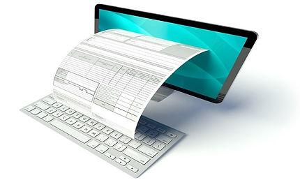 dematerialisation-papier-octet.jpg