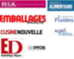 partenaires-media-alina