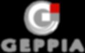 GEPPIA-logo-1600x1000-72dpi.png