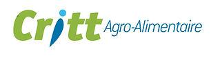 logo-critt.jpg