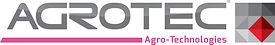 LogoAGROTEC.jpg