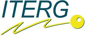 nouveau logo 2021 ITERG.jpg