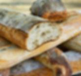 bread-595436_1920 baguettes.jpg