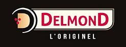delmond.png