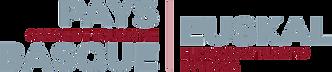 office de tourisme pays basque logo.png