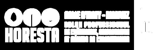 HORESTA WEB 600X1852.png