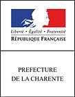 Logo_prefecture_16_vertical.png