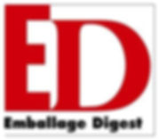 LOGO ED emballage digest.jpg