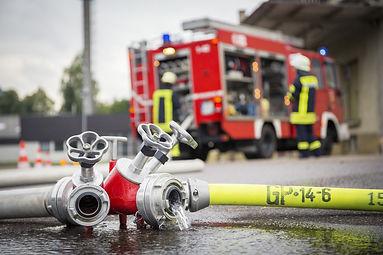 DECI défense contre l'incendie.jpg