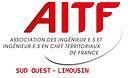 logo Region Sud Ouest Limousin (1).jpg