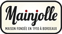 mainjolle.png