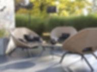 salon-de-jardin-detente-design-boheme-pa