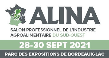 ALINA WEB 451X242.jpg