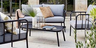 salon-de-jardin-noir-design-alinea.jpg