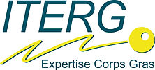 Logo-ITERG-F-2012-Moyen.jpg