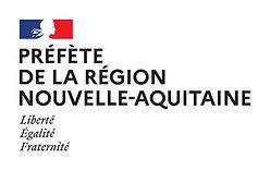 PREFETE_region_Nouvelle_Aquitaine_Couleu