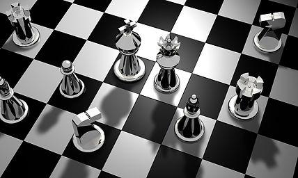 chess-1993141_1920_stratégie_territorial
