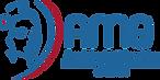 logo AMG.png