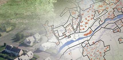 droit de l'urbanisme.jpg