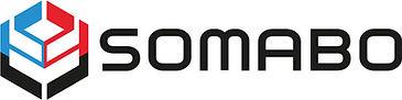 Nouveau logo Somabo 2019 jpg.jpg
