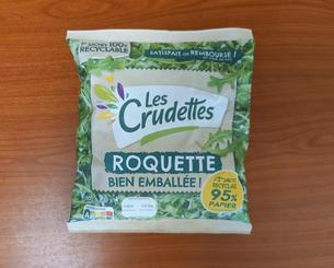 Sachet_papier_Les_Crudettes_3.jpg