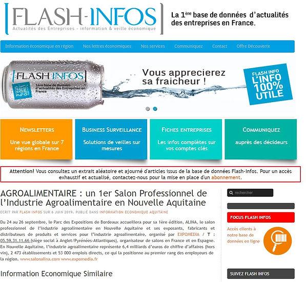 article flash info.JPG