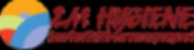 logo 2m hygiene.png